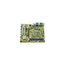 Placa Mãe 1155p Pcware Ipmh61-r2 Ddr3