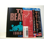 The Beatles 1962-1970 Parte 2, Cd Orig Imp Japão C/ Obi Raro Original