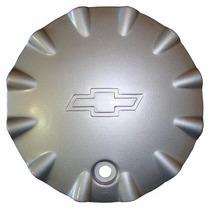 Calota Para Centro De Roda Esportiva Omega Cd Powertech