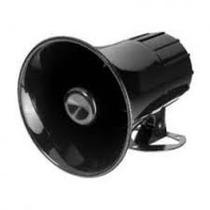Alarme Sirene Corneta 15w F180064_i Ecp