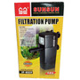 Filtro Interno Sunsun Jp-032f 350l/h 110v Petquario Oferta