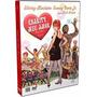 Charity, Meu Amor - Dvd - Shirley Maclaine - Sammy Davis Jr.