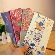 Mini Caderno De Anotações - Pequeno