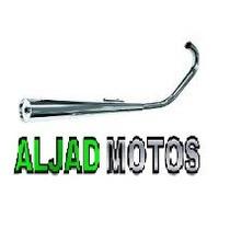 Escapamento Mini Estralador Honda Cg Titan 150 Ks / Es 2012