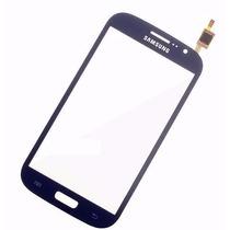 Tela Touch I9082 I9082l Samsung Galaxy Grand Duos Azul