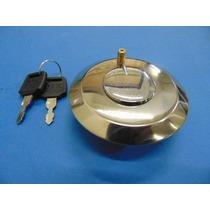 Tampa Do Tanque Xl250r Honda 17620-kb7-902 Paralela