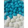 700 Mini Sabonetinhos De Coração - Lembrancinhas