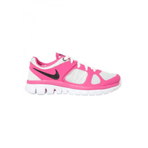 Tênis Nike Feminino 642755-005 Flex 2014 Rn Original+nota.f
