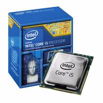 Processador Intel® Core I5-4430