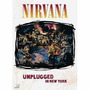 Nirvana - Mtv Unplugged In New York - Lacrado !!!