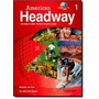American Headway 1 - Student´s Book With Multirom And Vide