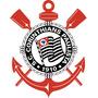 Adesivo Decorativo Para Parede Corinthians E Time De Futebol