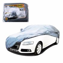 Capa Protetora Para Cobrir Carro Tamanho M