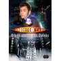 Doctor Who O Prisioneiro Dos Daleks Livro Trevor Baxendale