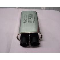 Capacitor Alta Tensão Forno Microondas