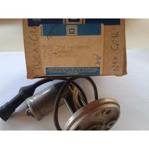 Sensor Nível Óleo Cárter Kadett/vectra / 90228345