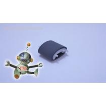Pick-up Roller Impressora Hp 8600 Pro Novo Original