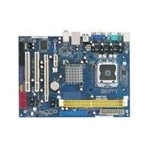 Placa Mãe Phitronics Pn73vs-m Core 2 Quad/core 2 Duo/dual Co