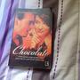 Livro Chocolate