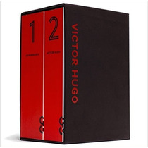 Os Miseráveis Livro Victor Hugo - Frete 10 Reais