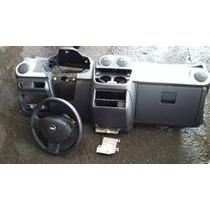 Kit De Airbag Montana/agile