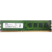 Memoria Smart 2gb Ddr3 1333mhz Pc3-10600