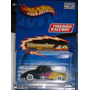 Hot Wheels 1940 Ford Coupe Thunder Town 40 (lacrado)