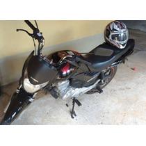 Honda Titan Ex 150 Flex