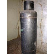Botijão De Gás P45