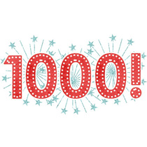 1000 Mil Visitas No Seu Web Site Brasileiras