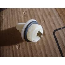 Soquete Da Luz Neblina Lanterna Traseira Gol G3 Original Vw
