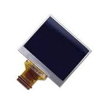 Display,lcd Câmera Digital Samsung S760,s860 Original (novo)