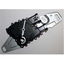 Chave Seletora Cambio Automatico Blazer / S10 Pronta Entrega