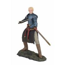 Game Of Thrones: Brienne Of Tarth - Dark Horse