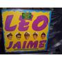 Leo Jaime - Proibido Para Menores De 18 Anos
