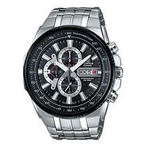 Relógio Casio Edifice Efr-549d 1a