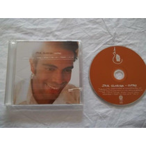 Cd - Jair Oliveira - Outro - Mpb Cantor