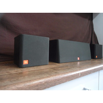 Caixas Para Home Jbl - Bose Denon Pioneer Onkyo Yamaha Sony