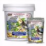 Ração Calopsita Mix - Barrica 5kg Calopsita, Periquitos,etc