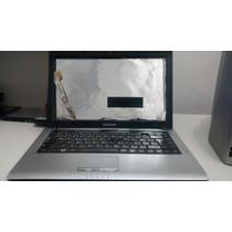Peças Samsung Rv410 Notebook