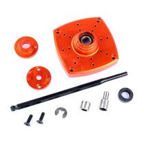 Roto Starter P/ Baja Hpi Km Rovan P/ Motores Cy - Zenoah