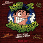 Cd Bass 4 Bassheadz (importado)