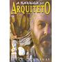 Dvd A Barriga Do Arquiteto (peter Greenaway)