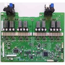 Placa Principal Mini System Lg Cm9740 Cm9940 Nova Original