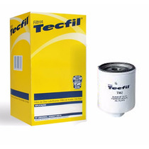 Filtro De Óleo Fiat Tipo 1.6 95 96 97 98 99 Tecfil Original
