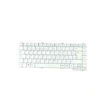 Teclado Notebook Lg R410 Original (tc*113