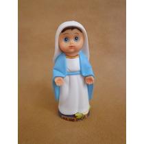 Lembrancinha De Batizado Nossa Senhora Das Graças Bebê