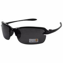 Óculos De Sol Barato Muito Top!!!
