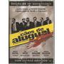 Dvd Caes De Aluguel - Quentin Tarantino, Michael Madsen