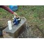 Perfuração Poço Semi-artesiano Bragança Paulista(facilitamos